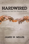 hardwired cover