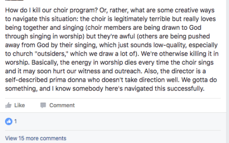Choir post.png